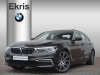 BMW 5 Serie 520i Sedan Aut. High Executive Luxury Line