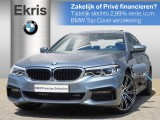 BMW 5 Serie 530e iPerformance Aut. High Executive