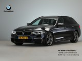 BMW 5 Serie Touring M550d xDrive High Executive Automaat Euro 6