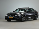 BMW 5 Serie 540i xDrive High Executive M-Sport