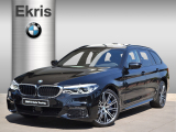 BMW 5 Serie Touring 540i xDrive Aut. High Executive M Sport Plus Pack