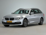 BMW 5 Serie Touring 520d Executive Sport Line