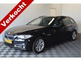 BMW 5 Serie Touring 525D automaat // full options !!!