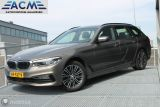 BMW 5 Serie G30 530i High Executive Automaat