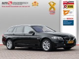 BMW 5 Serie 530xD Touring 258pk Touring High