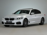 BMW 5 Serie 540i xDrive M Sport High Executive