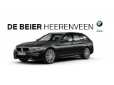 BMW 5 Serie Touring 540i xDrive High Executive Edition M Sport