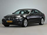 BMW 5 Serie 520i Executive Automaat