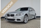 BMW 5 Serie Touring 535xd M Sport Edition