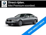 BMW 5 Serie 540i M-Sport High Executive