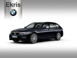 BMW 5 Serie Touring 540i xDrive Aut. High Executive M Sportpakket