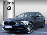 BMW 5 Serie Touring 540i xDrive Aut. High Executive Sport Line