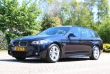 BMW 5 Serie 520d 190pk Aut. Executive