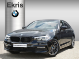 BMW 5 Serie 520d Sedan Aut. Executive Sportline