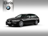 BMW 5 Serie Touring 520i Aut. High Executive