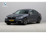 BMW 5 Serie M550d xDrive M Sport High Executive