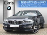 BMW 5 Serie xDrive 530i Aut. High Executive Luxury line