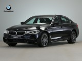 BMW 5 Serie 530i M Sport High Executive