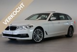 BMW 5 Serie Touring 520d High Executive Sport Line Aut.