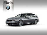 BMW 5 Serie Touring 520i Aut. High Executive M Sportpakket