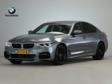 BMW 5 Serie 520i High Executive Model M-sport