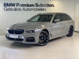 BMW 5 Serie Touring 530i High Executive M-Sport