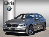 BMW 5 Serie 540i xDrive Sedan Aut. High Executive