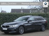 BMW 5 Serie Touring 540i xDrive High Exe | Remote Parking | Driving Assistant Plus