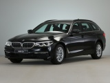 BMW 5 Serie Touring 518d High Executive
