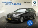 BMW 5 Serie Touring 520i High Executive