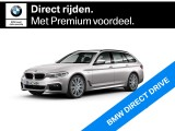 BMW 5 Serie Touring 540i xDrive M-Sport High Executive