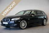 BMW 5 Serie Touring 530d xDrive High Executive Aut.