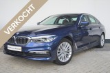 BMW 5 Serie Sedan 520d High Executive Aut.