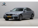 BMW 5 Serie 530e iPerformance Executive M-Sport