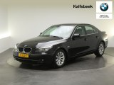 BMW 5 Serie 520i Business Line Edition
