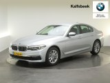 BMW 5 Serie 530i Executive Edition