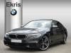 BMW 5 Serie M550i xDrive Sedan Aut. High Executive M Sportpakket