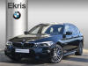 BMW 5 Serie Touring xDrive 540i Aut. High Executive M Sportpakket - December Sale