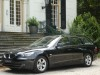 BMW 5 Serie Touring 520D Corporate Lease