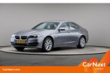BMW 5 Serie 518d Corporate Lease Executive, Automaat, Leder, Navigatie