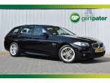 BMW 5 Serie 520i Touring M-Sport High Executive Aut.