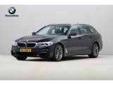 BMW 5 Serie Touring 520i High Executive Model M-Sport