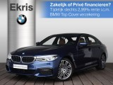 BMW 5 Serie 530e 5-deurs Aut. High Executive M Sportpakket