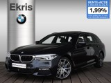 BMW 5 Serie Touring 540d xDrive Aut. High Executive M Sportpakket