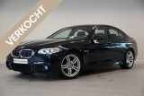 BMW 5 Serie 520i High Executive M Sport Edition Aut.