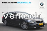 "BMW 5 Serie Touring 520i High Executive M Sport Aut. ""Individual"""