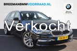 BMW 5 Serie Touring 520i High Executive Luxury Line Aut. zojuist binnengekomen