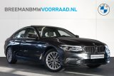 BMW 5 Serie 530i High Executive Luxury Line Aut.