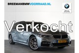 BMW 5 Serie Touring 520i High Executive M Sport Aut.