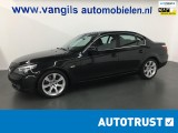 BMW 5 Serie 525d Business Line AUT